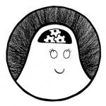 Blob-Brain-Cogs