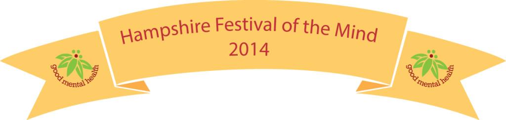 festival banner (2)